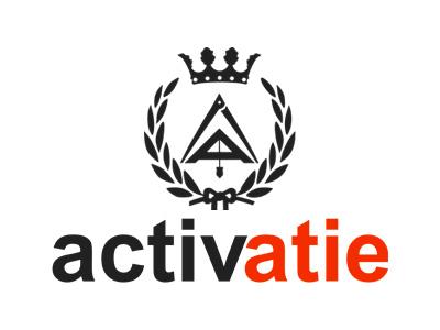 RED SOCIAL ACTIVATIE