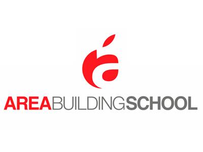 ÁREA BUILDING SCHOOL