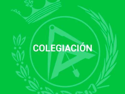 Colegiados coaat huesca - Colegio de aparejadores de tenerife ...