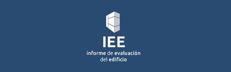 CONVOCATORIA DE AYUDAS PARA EL I.E.E.