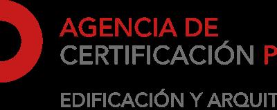 AGENCIA DE CERTIFICACIÓN PROFESIONAL